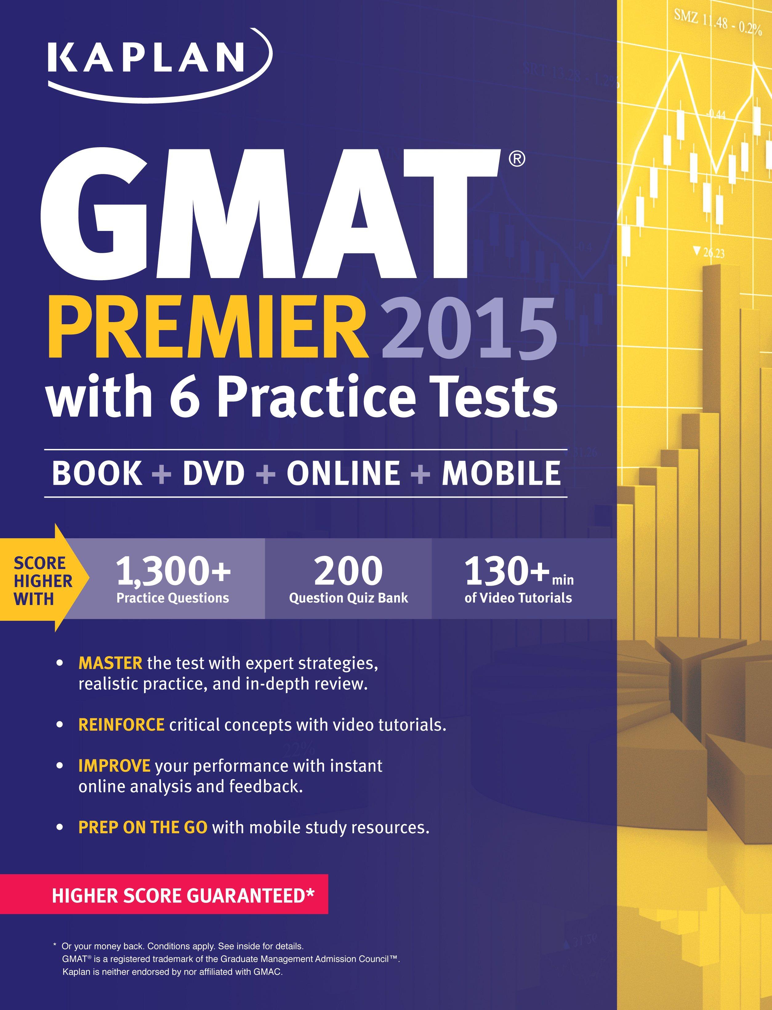 gmat verbal online tutorial