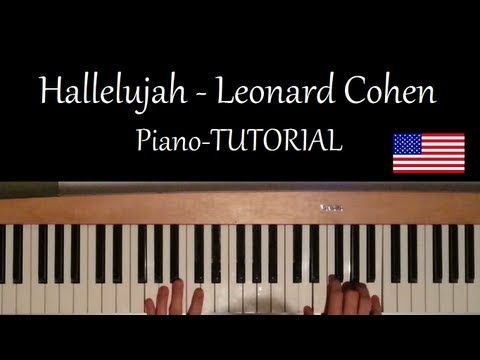 godfather piano tutorial easy