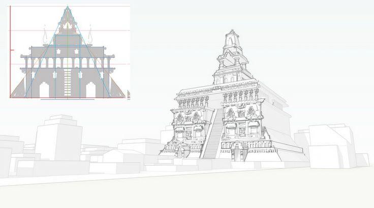 google 3d sketchup tutorial