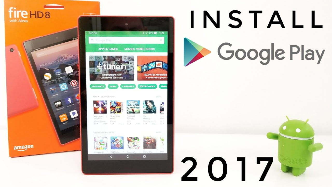 google keep app tutorial