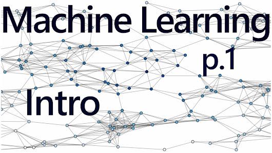 google machine learning tutorial