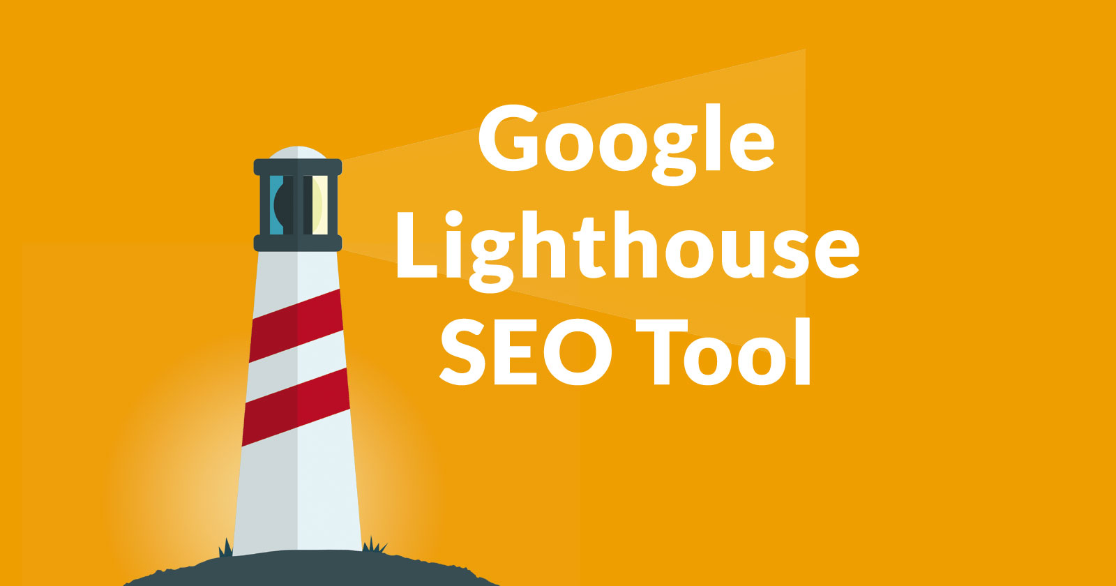 google optimization tools tutorial
