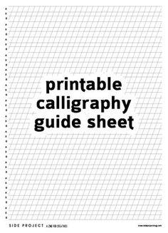 google web designer tutorial for beginners