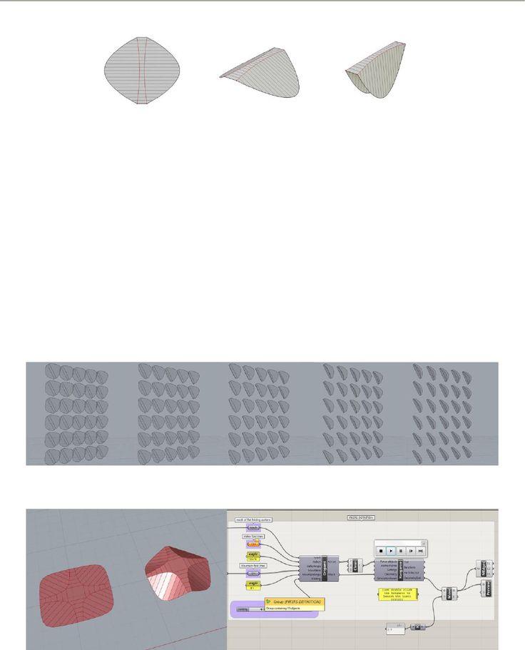 grasshopper rhino tutorial pdf