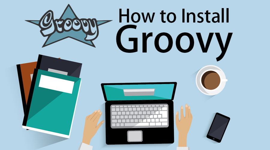 groovy on rails tutorial