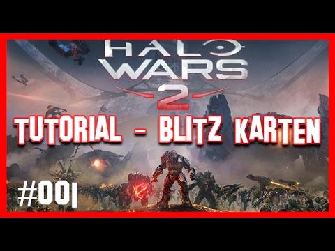 halo wars 2 tutorial