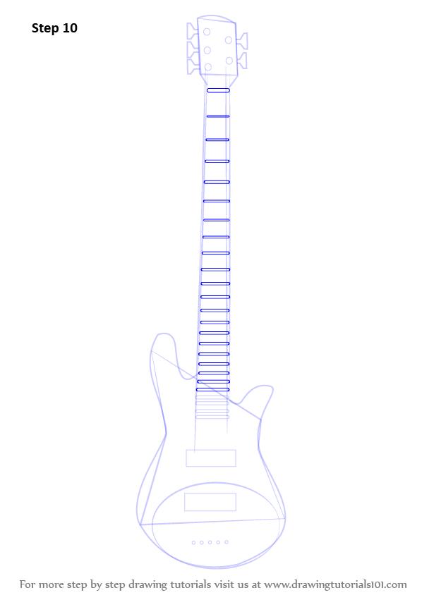 head over feet guitar tutorial