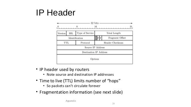 hfc network tutorial ppt