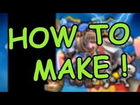 hog 4 pc tutorial