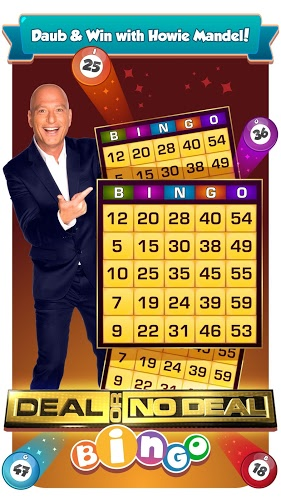 how to play bingo bash tutorial