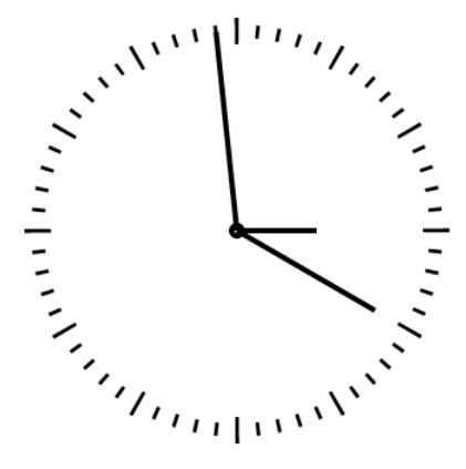 html5 banner animation tutorial