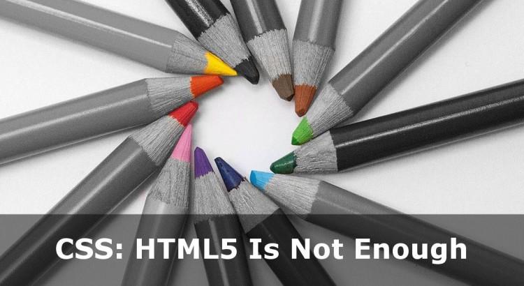 html5 css3 javascript tutorial pdf