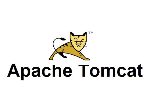 http www coreservlets com apache tomcat tutorial
