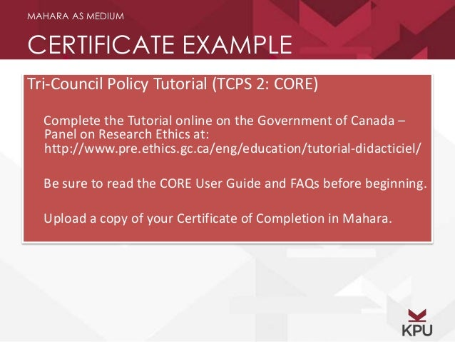 http www pre ethics gc ca eng education tutorial didacticiel
