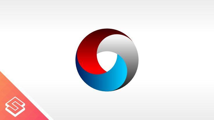 inkscape web design tutorial