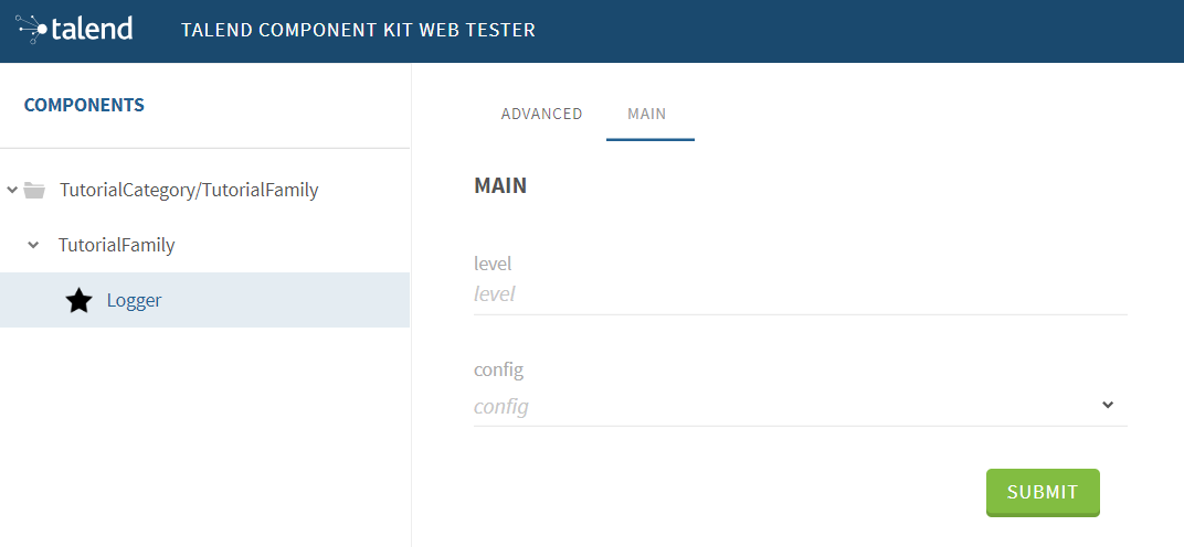 intellij web development tutorial