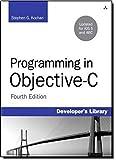 ios programming tutorial objective c