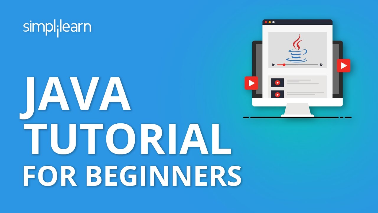 java 8 tutorial for beginners pdf