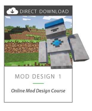 java coding tutorial minecraft