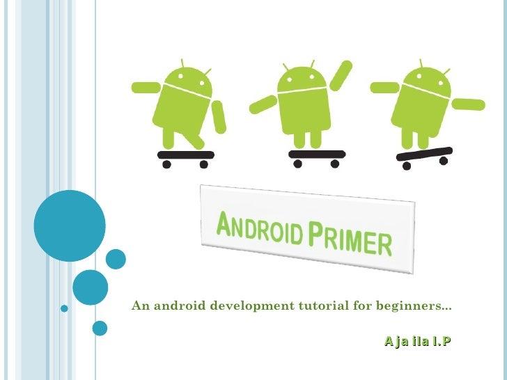 java tutorial pdf download