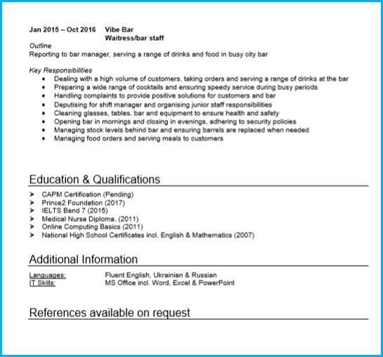 jboss application server tutorial for beginners pdf