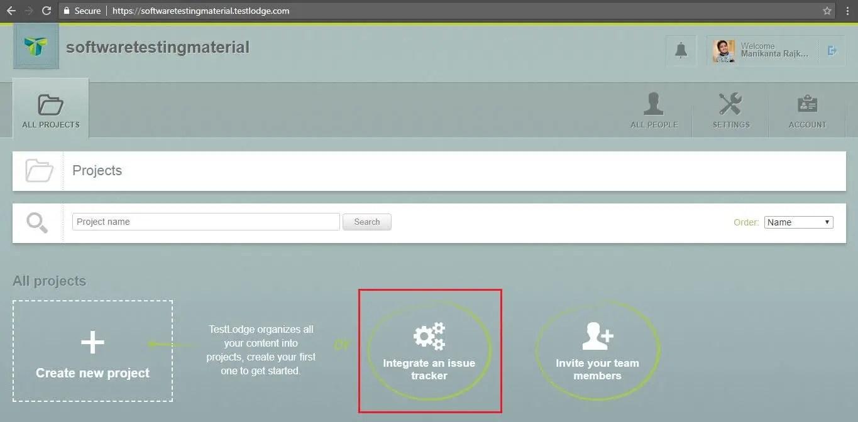 jira issue tracking tutorial