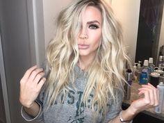 jojo fletcher makeup tutorial