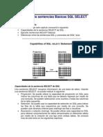 joomla 3.7 tutorial pdf