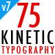 kinetic typography tutorial pdf