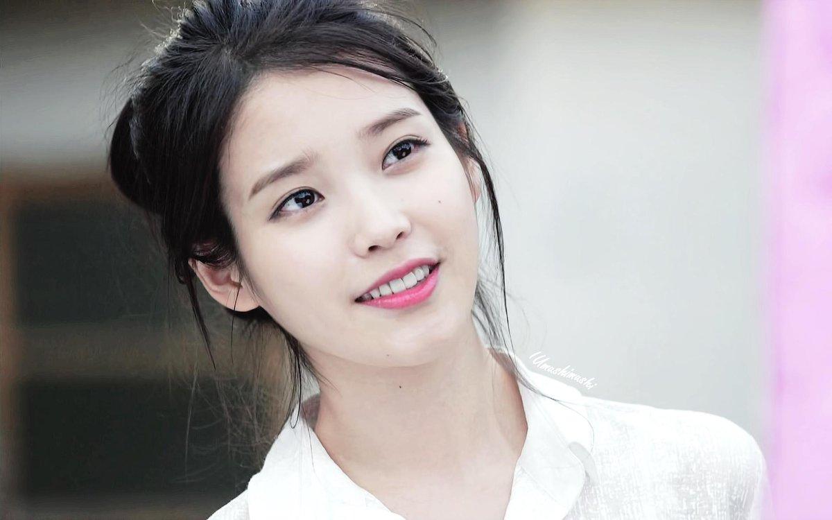 korean celebrity makeup tutorial