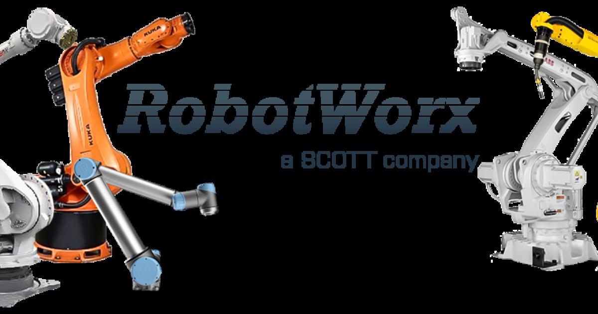 kuka robot language tutorial