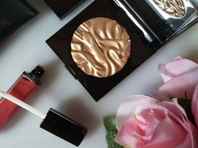 laura mercier eye makeup tutorial