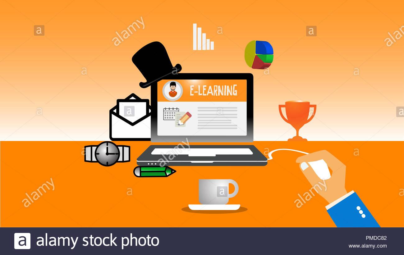 learn c online tutorial