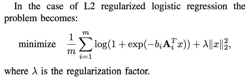 logistic regression matlab tutorial