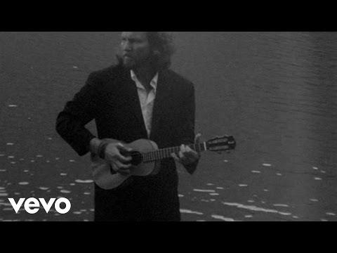 longing to belong ukulele tutorial