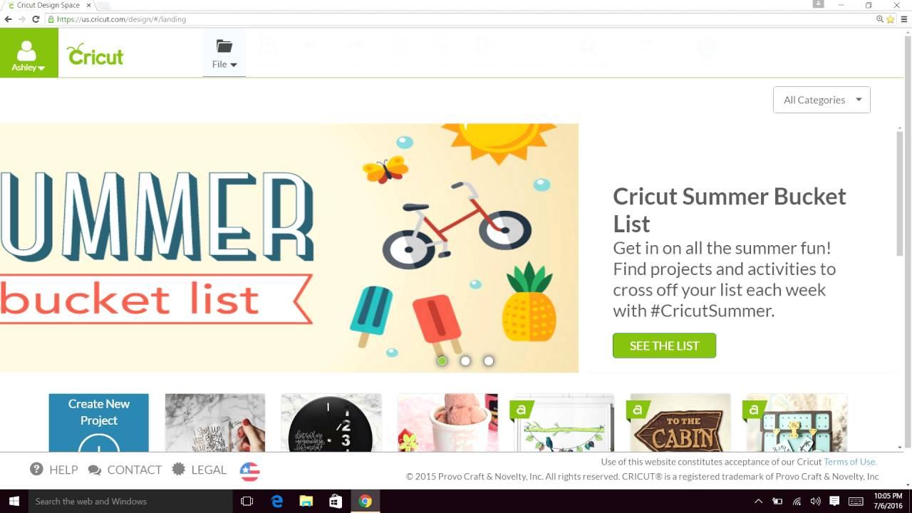 lumira 2.0 designer tutorial