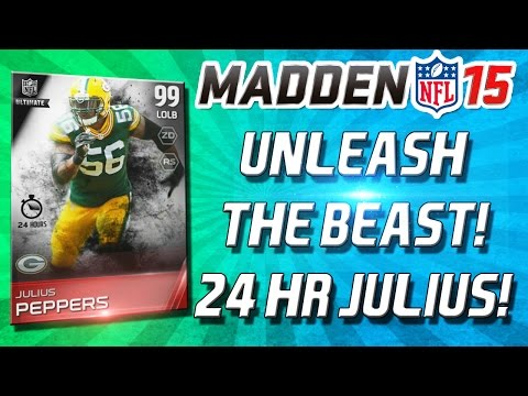 madden ultimate team tutorial