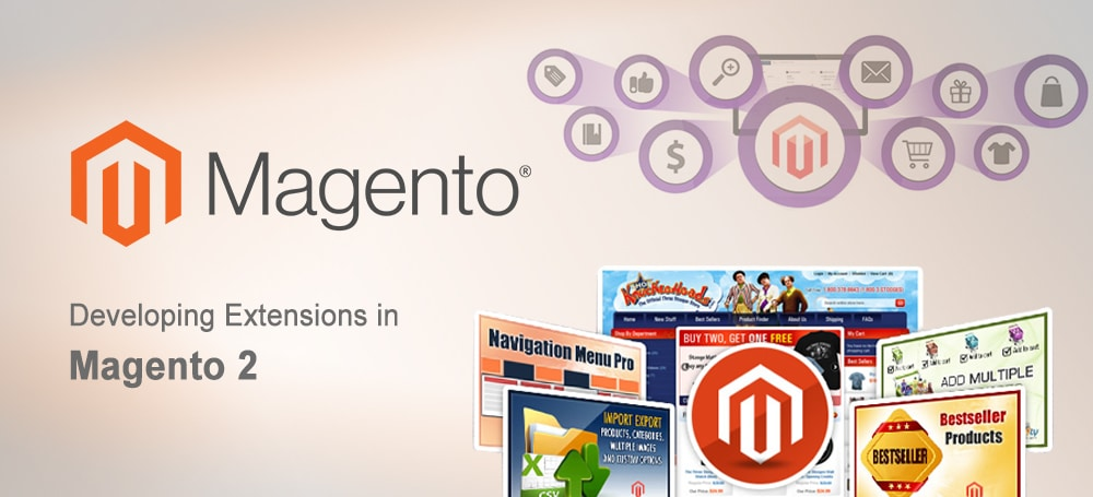 magento 2 extension development tutorial