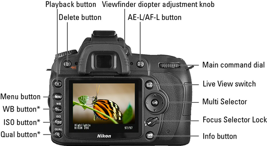 manual mode photography tutorial pdf