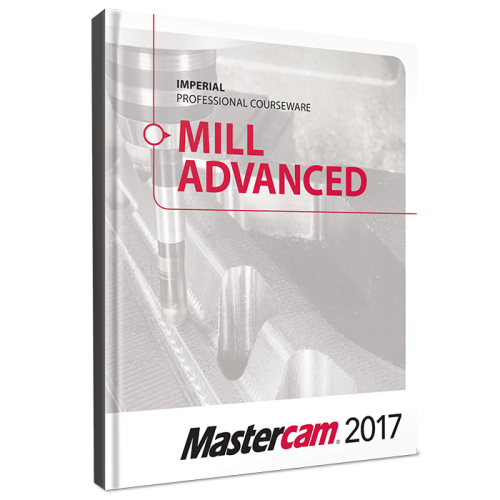mastercam solids tutorial pdf