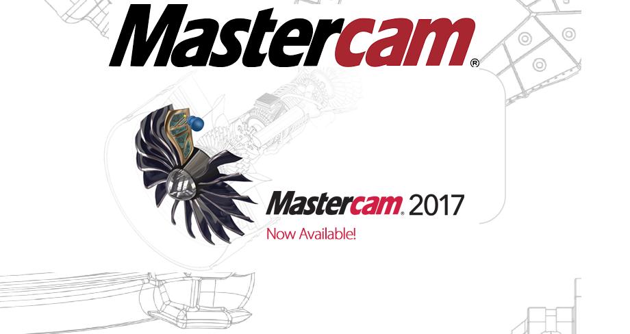 mastercam video tutorial free download
