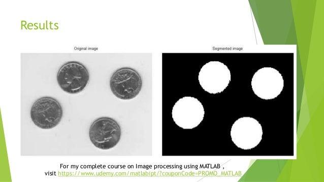 matlab dicom image processing tutorial