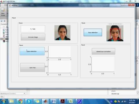 matlab image processing tutorial
