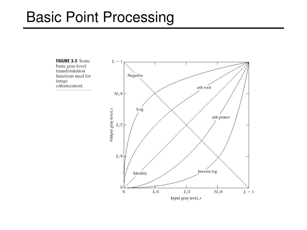 matlab programming tutorial ppt
