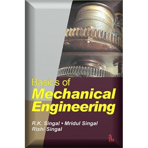 matlab tutorial for mechanical engineers pdf