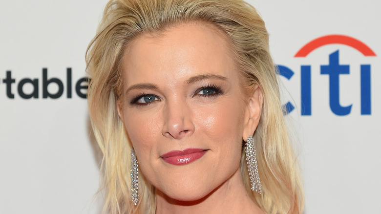 megyn kelly makeup tutorial