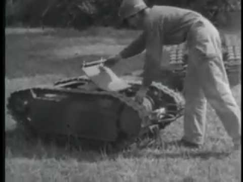 men of war assault squad 2 editor tutorial