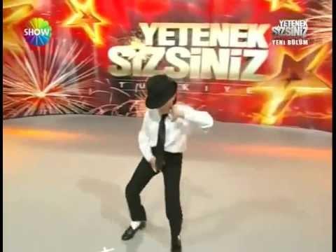 michael jackson dance steps tutorial