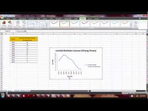 microsoft excel free tutorial 2007