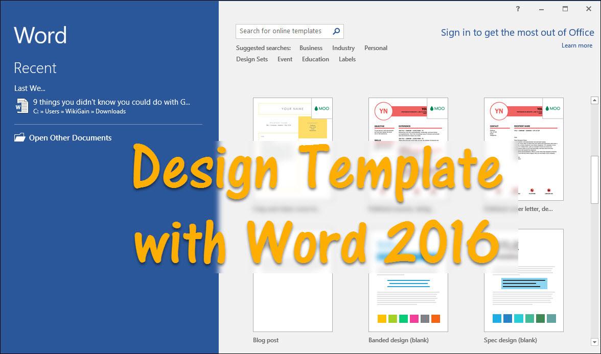 microsoft frontpage 2003 tutorial pdf